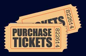 tickets-2